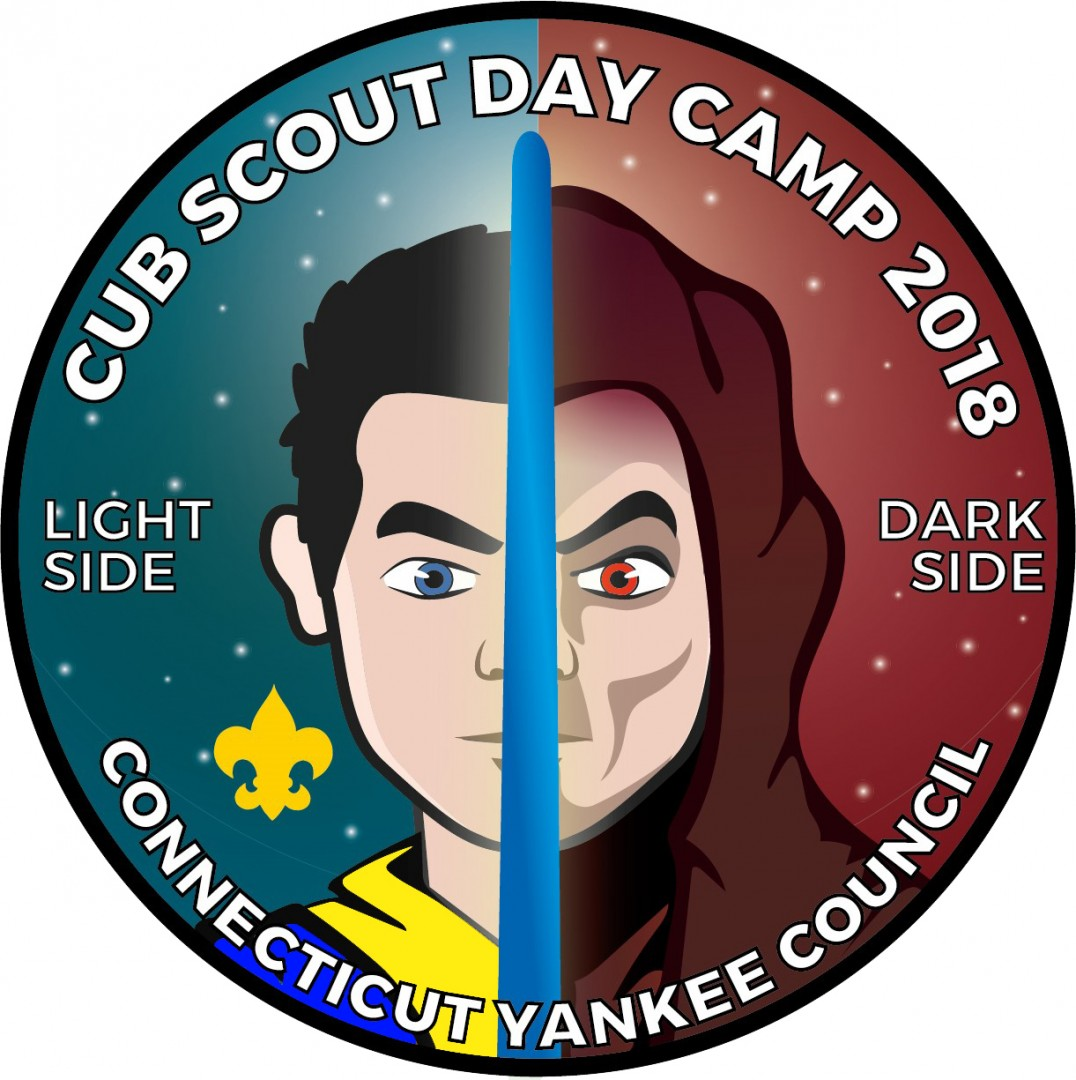 Cub Scout Camping Events - Connecticut Yankee Council, BSA