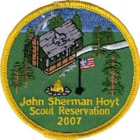 Hoyt-Patch07