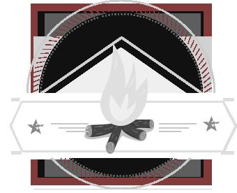 Connecticut Yankee Council, BSA