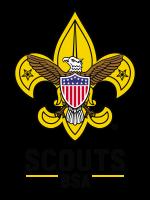 Scouts-BSA_Clean_450x620