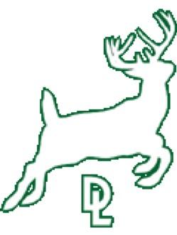 DeerMAINT-DLLogoGreenOutline