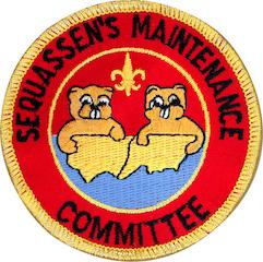 SeqMAINT-CSMCPatch