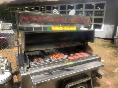 SeqMAINT-BBQ-Grilling_201911