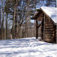 WahMAINT-Adirondack&Winter