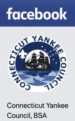 SeqMAINT-facebookCYC-TallShip