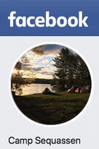 SeqMAINT-facebookCampSequassen
