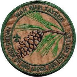 WahMAINT-WWT Patch