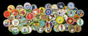 summer-camp-merit-badges-2017-300x150